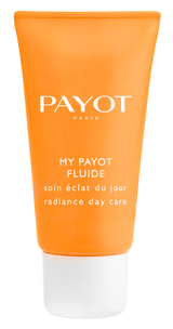 Уход - My Payot Fluide