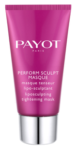 Маска - Perform Sculpt Masque