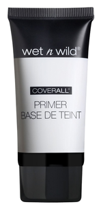 Праймер - CoverAll Face Primer Base