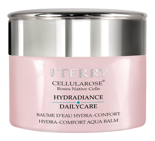 Крем - Hydradiance DailyCare Cellularose Baume D'Eau