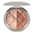 - Terrybly Densiliss Compact Contouring