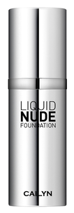 Тональная основа - Liquid Nude Foundation