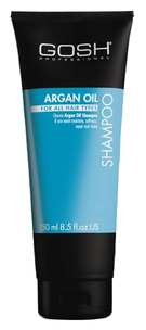 Шампунь - Argan Oil Shampoo