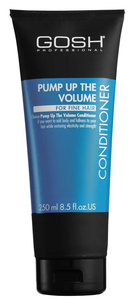 Кондиционер - Pump Up The Volume Conditioner
