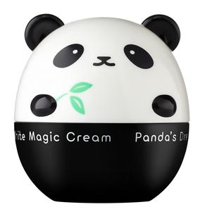 magic cream отбеливающий крем