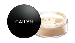 Пудра - Deluxe Mineral Foundation Powder
