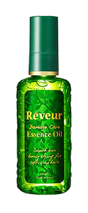 Масло - Essence Oil