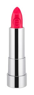 Sheer & Shine Lipstick