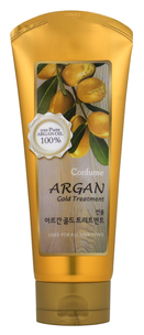 Маска - Argan Gold Hair Treatment