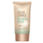 BB крем - Color Change Blemish Balm SPF30 PA++