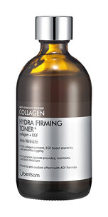 Тоник - Collagen Hydra Firming Toner