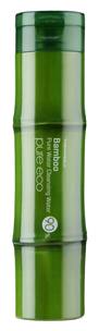 Очищение - Очищающая вода Pure Eco Bamboo Pure Water Cleansing Water