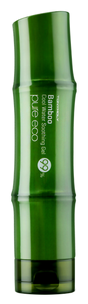 Гель - Pure Eco Bamboo Cool Water Soothing Gel