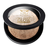 - All Over Glow Bronzing Powder