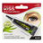 - Strip Lash Adhesive
