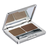 - Brow Artist Genius Kit