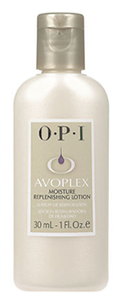 Лосьон для тела - Avoplex Moisture Replenishing Lotion Original