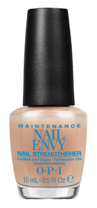 Уход за ногтями - Maintenance Formula Nail Envy