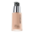 - High Definition Foundation