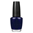 - Nail Lacquer Brights Collection