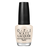 - Nail Lacquer Euro Centrale Collection