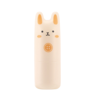 Женская - Pocket Bunny Perfume Bar Bebe Bunny