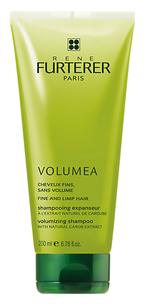 Шампунь для волос Volumea Volumizing Shampoo
