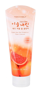 Пенка - Clean Dew Red Grapefruit Foam Cleanser