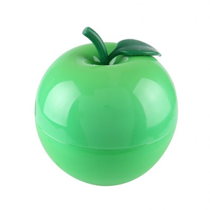 Бальзам для губ - Mini Green Apple Lip Balm