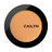 - Super HD Pro Coverage Foundation