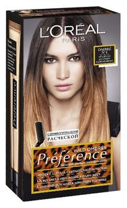 Маски для восстановления окрашенных волос дома
