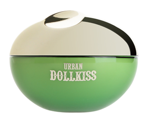 Ночная маска - Urban Dollkiss Delicious Nano Pore Pack