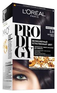 Восстановление и лечение волос екатеринбург