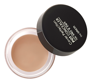 Консилер - Cover Perfection Pot Concealer