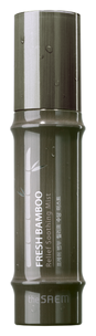 Спрей - Fresh Bamboo Relief Soothing Mist