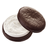 Крем для рук - Chocopie Hand Cream Cookies & Cream