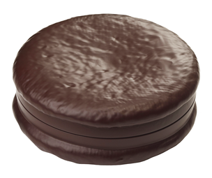 Крем для рук - Chocopie Hand Cream Marshmallow