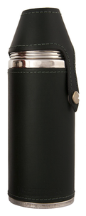 Для мужчин - 8oz Hunter Flask
