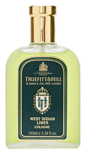 Одеколон - West Indian Limes Cologne