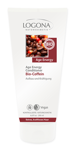 Кондиционер - Bio Caffeine Age Energy Conditioner