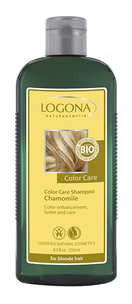 Шампунь - Color Care Shampoo Chamomile