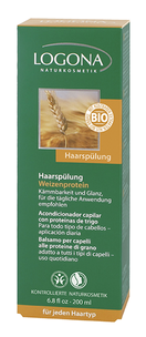 Кондиционер - Hair Conditioner Wheat Protein