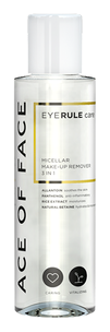 Снятие макияжа - Eyerule Micellar Make-up Remover