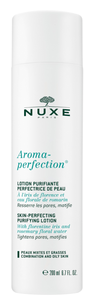 Лосьон и тоник - Lotion Purifiante Perfectrice de Peau Aroma-Perfection®