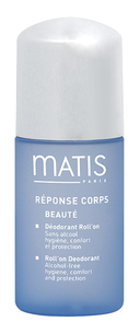 Дезодорант - Reponse Corps Roll-On Deodorant