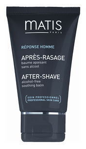 После бритья - Reponse Homme After Shave Alcohol-Free Soothing Balm