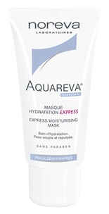 Маска - Aquareva Masque Hydratation Express
