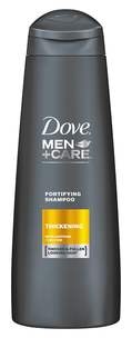 Шампунь - Men+Care Fortifying Shampoo Thickening