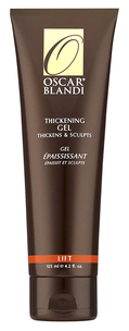 Гель - Lift Thickening Gel