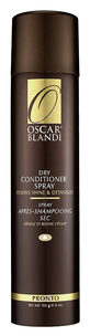 Кондиционер - Pronto Dry Conditioner Spray